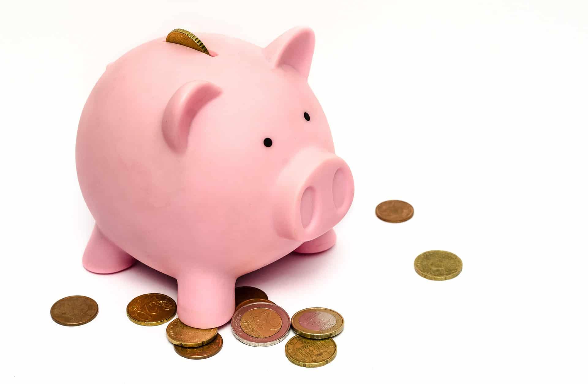 Risparmiare con auto-noleggio a lungo termine: tutti i vantaggi concreti